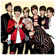 Download BTS - Idol Songs 2019 For PC Windows and Mac