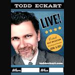 Todd Eckart