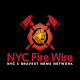 NYC Fire Wire for PC-Windows 7,8,10 and Mac