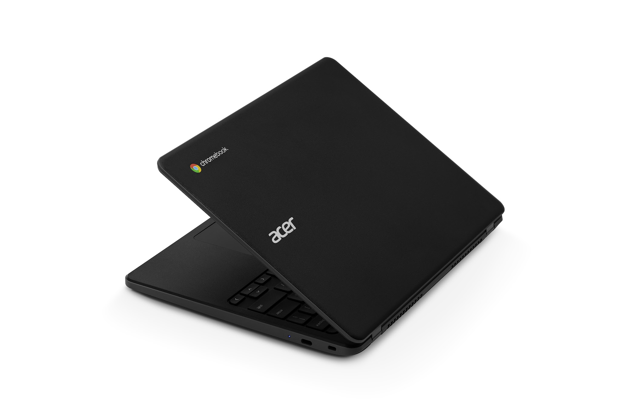 Acer Chromebook 712 - photo 10