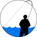 My Fishing Mate Pro Australia icon