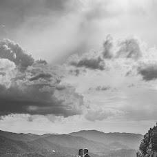 Wedding photographer Elizabeth Tesser (tesser). Photo of 22.09.2015
