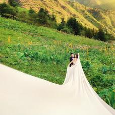 Wedding photographer Bekzat Kadirbekov (Beka). Photo of 10.07.2017