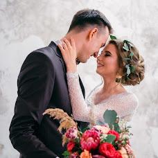 Wedding photographer Azat Fridom (AZATFREEDOM). Photo of 16.07.2017
