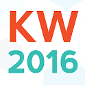 KronosWorks 2016 icon