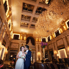 Wedding photographer Olga Vollinger (Austriaphoto123). Photo of 29.08.2015