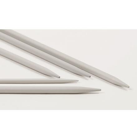 DROPS Basic Strumpstickor [20 cm]