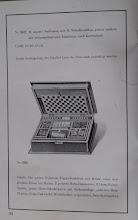 Photo: Uhlig catalogue c1913, p.20