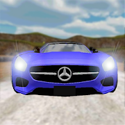 Game New Car Driving Simulator APK for Windows Phone