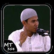 Murrotal Qur'an Abu Usamah Offline