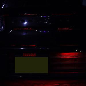 MRワゴン MF33S のカスタム事例画像 豆助さんの2020年11月18日21:08の投稿