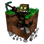 Five Nights at Minebuild icon