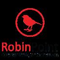 RobinPoint POS