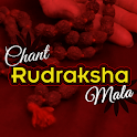 Chant Rudraksh Mala icon