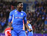 Club Brugge, Gent en Genk denken aan oplossing om Deli, Niangbo, Kouassi en Onuachu uit Afrika te laten overkomen