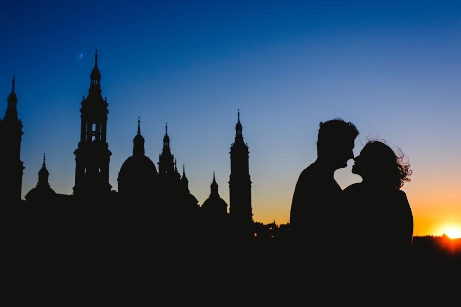 Fotógrafo de bodas Carlota Lagunas (carlotalagunas). Foto del 17.07.2018