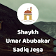 Download Shaykh Umar Abubakar Sadiq Jega dawahBox For PC Windows and Mac