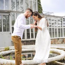 Wedding photographer Inna Tonoyan (innatonoyan). Photo of 31.05.2018