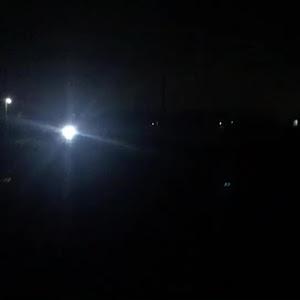 シルビア S14 後期 k'sのカスタム事例画像 はぎさんの2018年08月10日05:11の投稿