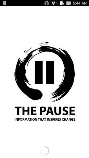 dfo how to pause download