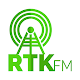 RTK FM for PC-Windows 7,8,10 and Mac