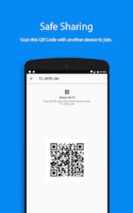 App WiFi Easy APK for Windows Phone