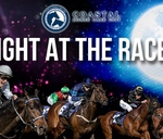 Night at the Races 29 September : Greyville Race Course, Durban