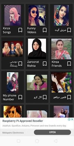 Shazia Khan APK   APKPure ai