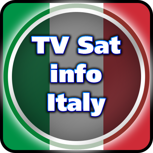 TV Sat Info Italy