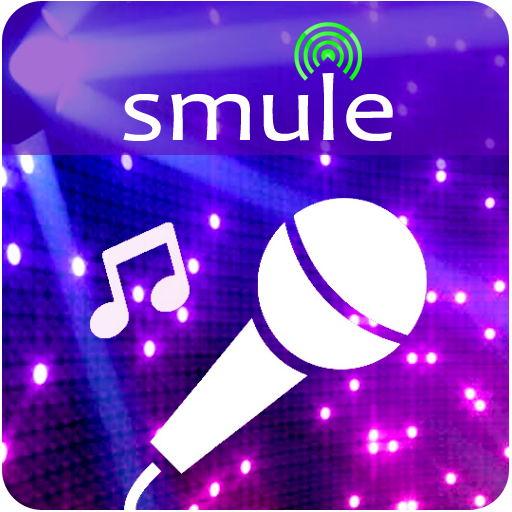 FastTips Smule Sing! Karaoke Apps (apk) free download for Android/PC/Windows
