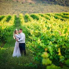 Wedding photographer Tamas Sandor (stamas). Photo of 03.08.2017