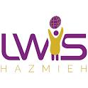 LWIS-Hazmieh