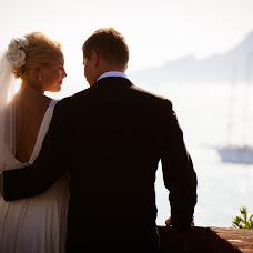 Fotografo di matrimoni Max Pannone (MaxPannone). Foto del 03.04.2018