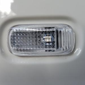 その他  N-VAN L・Honda SENSINGのカスタム事例画像 LIKI MK3さんの2018年12月01日08:04の投稿