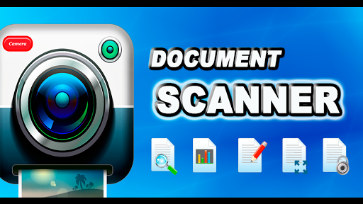 Scanner document pdf creator app apk free download for for Document viewer pdf apk