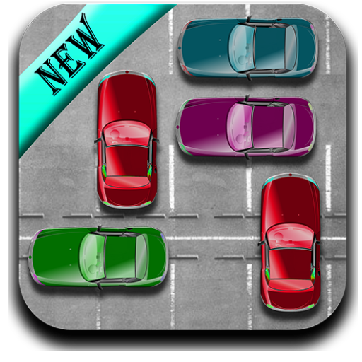 New Car Unblock Parking file APK Free for PC, smart TV Download