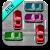 New Car Unblock Parking file APK Free for PC, smart TV Download