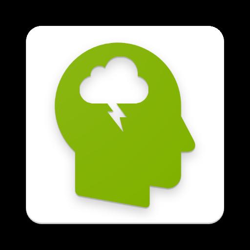 CleverWeather - Best Weather Forecast App (Smart)