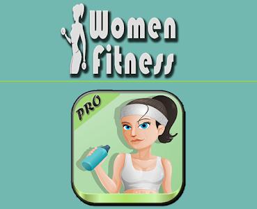fitness for women : workout screenshot 5