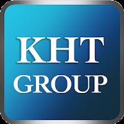 KHT Group