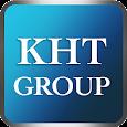 KHT Group icon