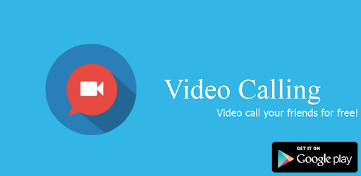 AW - free video calls and chat - Apps on Google Play