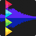Indigo Beat Maker icon