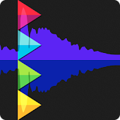 Indigo Beat Maker Android APK Download Free By Indigo Engineering