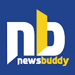 Newsbuddy: India News Trending 1.7 Apk
