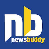 Newsbuddy: India News Trending