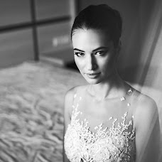 Wedding photographer Irina Vlasyuk (Proritsatel). Photo of 29.01.2018