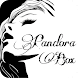 Pandora Box - 新作・人気アプリ Android