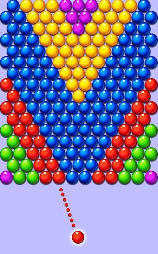 Bubble Shooter Sweety 1.0.2.3173 screenshots 8