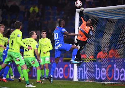 Politie legt lockdownfeestje stil bij profspeler Jupiler Pro League, club beraadt zich over sancties